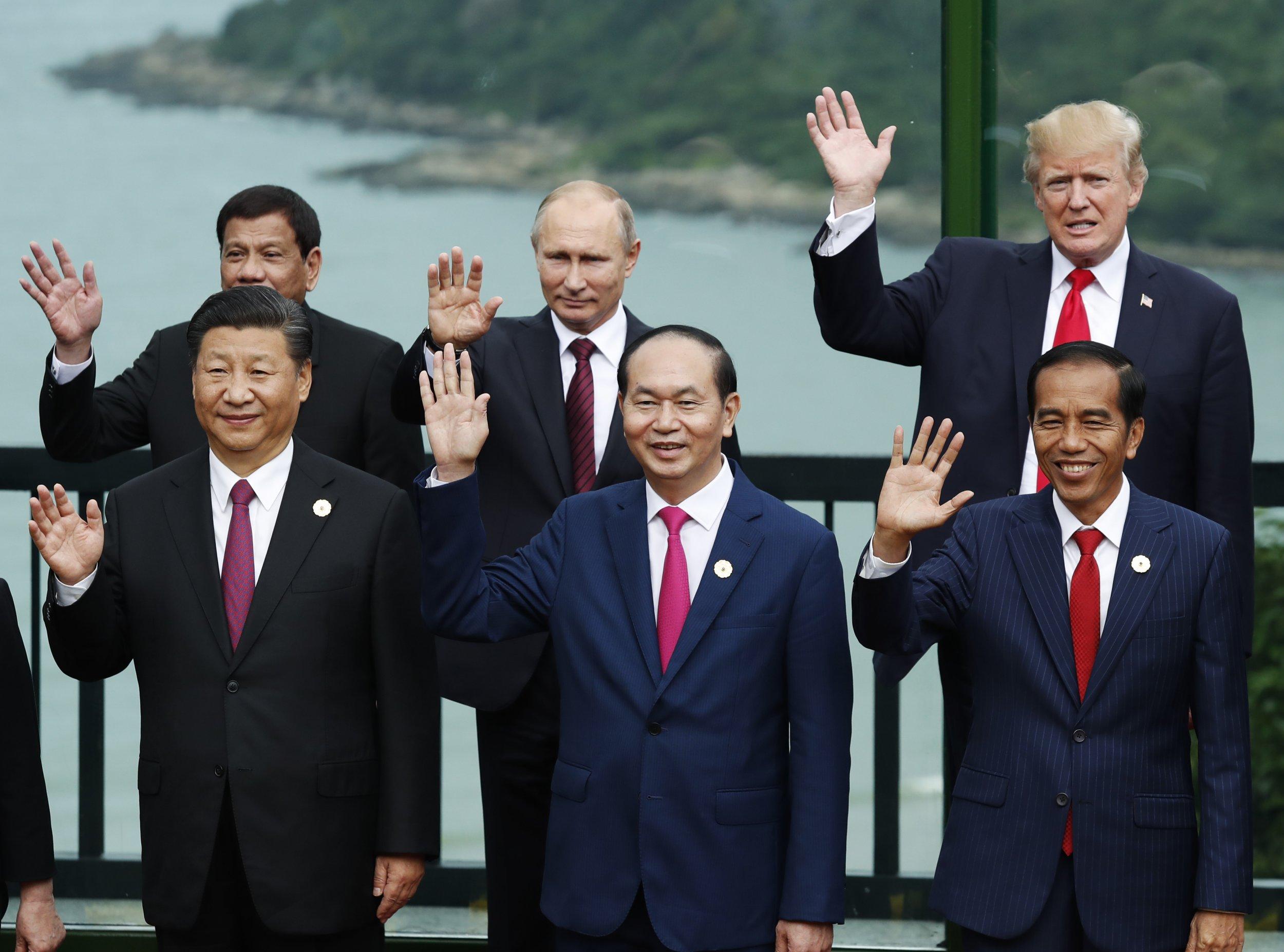 Trump_Putin_Xi_Jinping