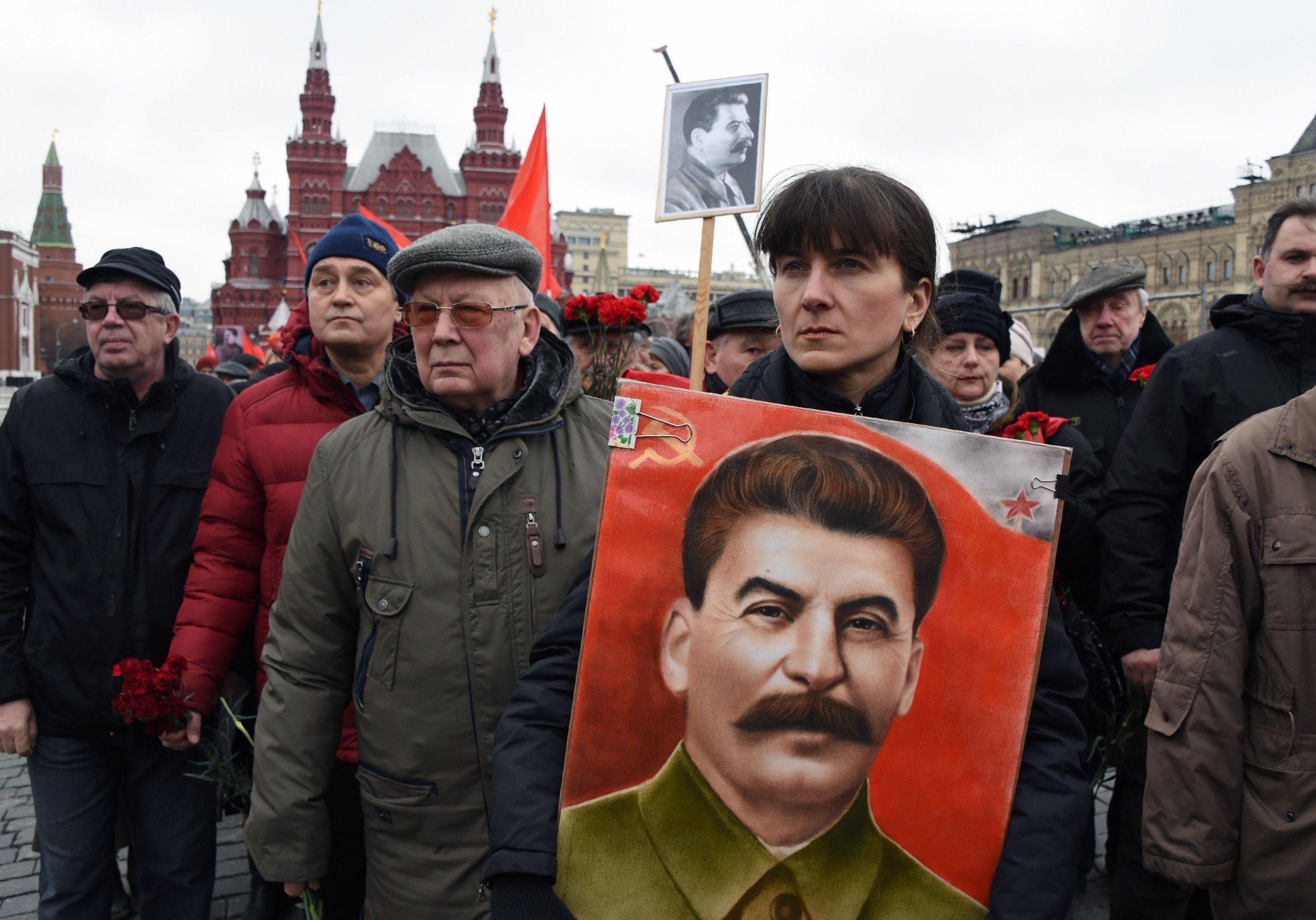 Death_Stalin_Communist