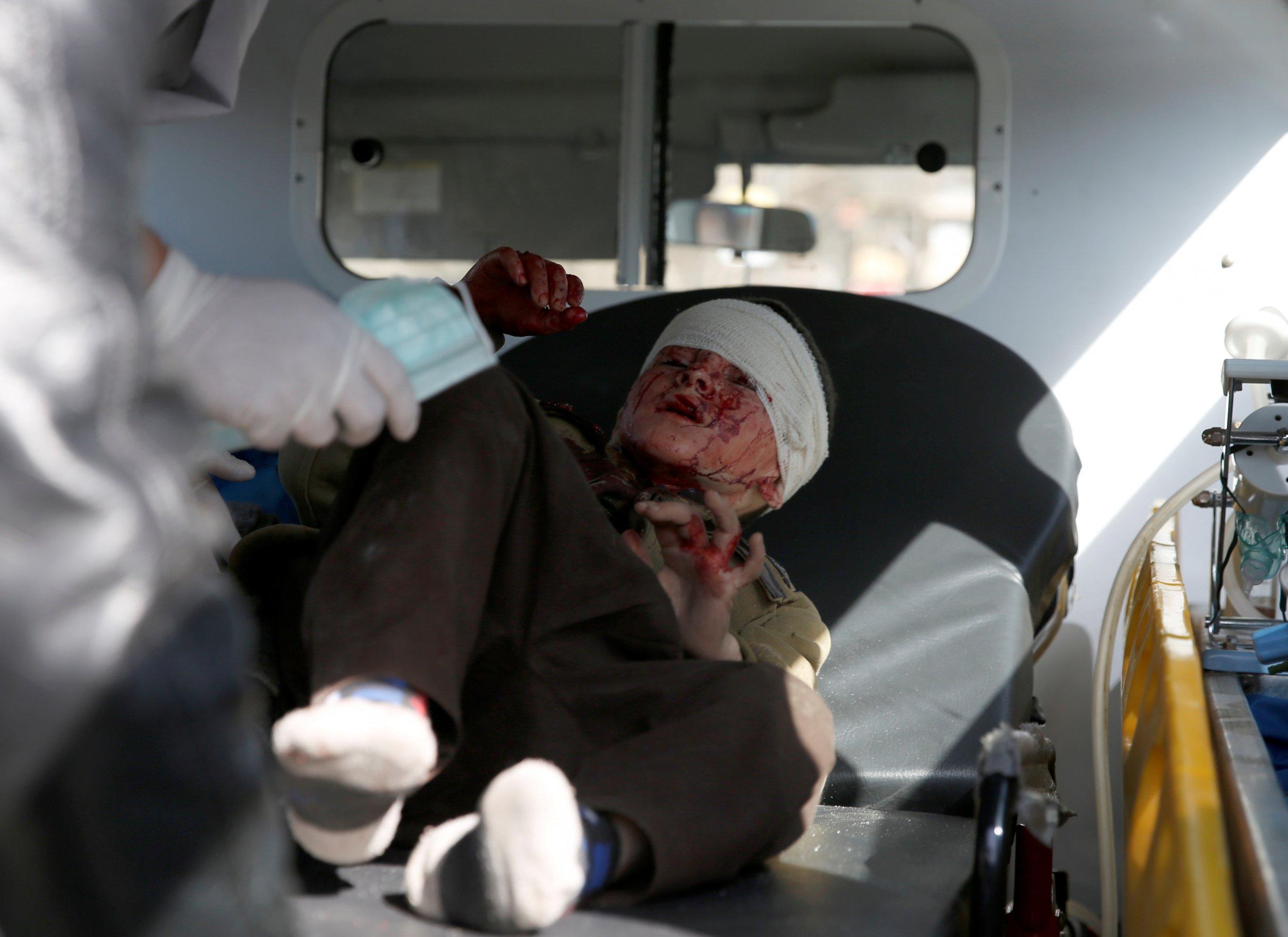 Kabul_Ambulance_Bomb