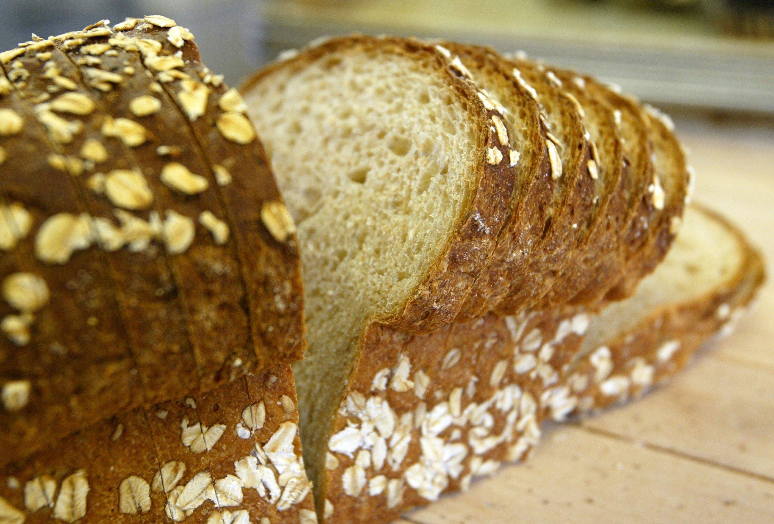 1_27_bread