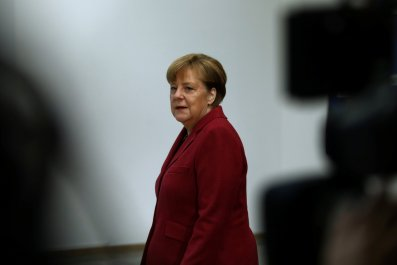 01_28_Merkel