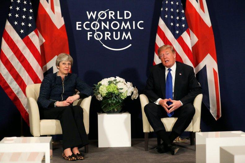 1_24_Davos_Trump
