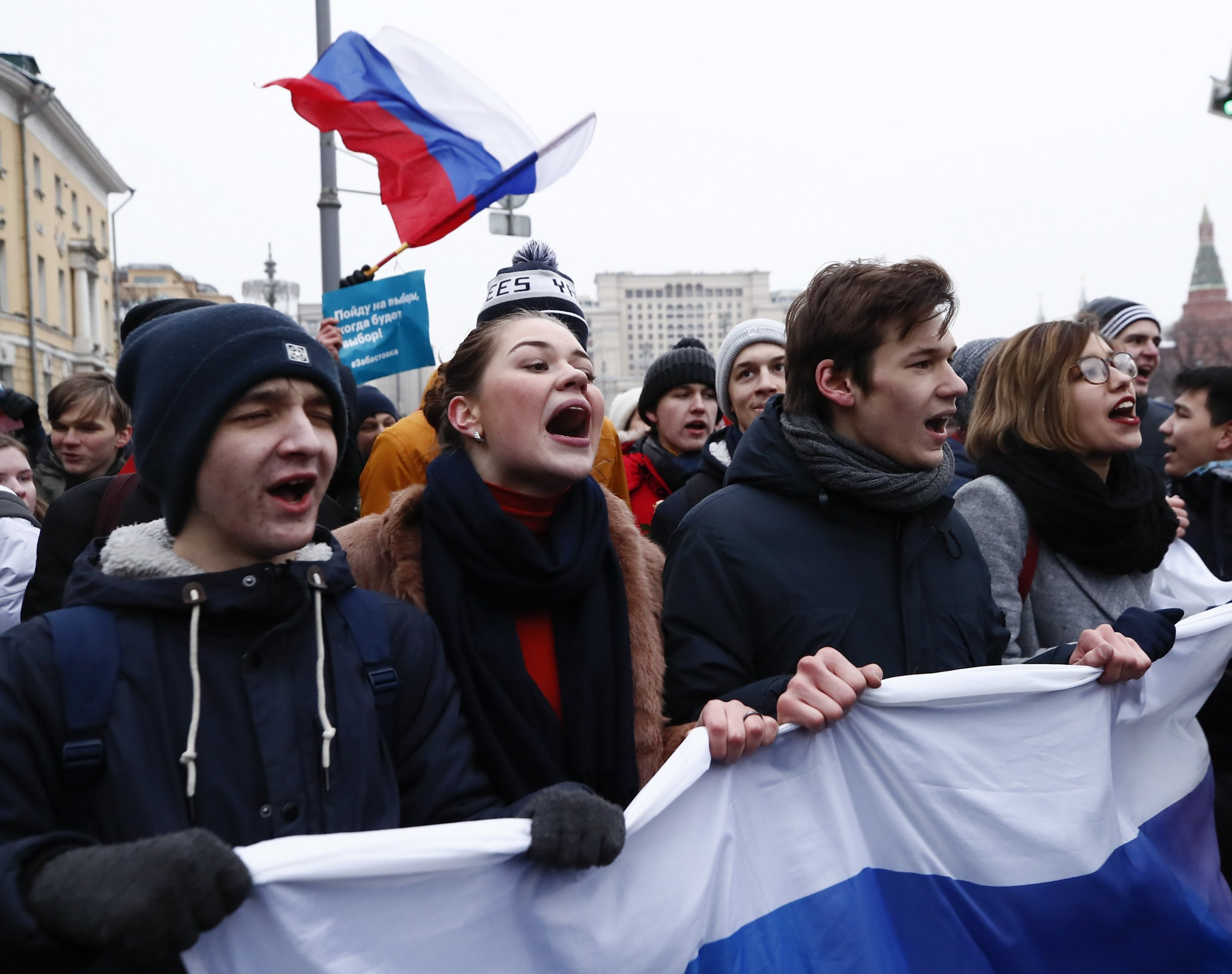 01_28_Navalny_protests