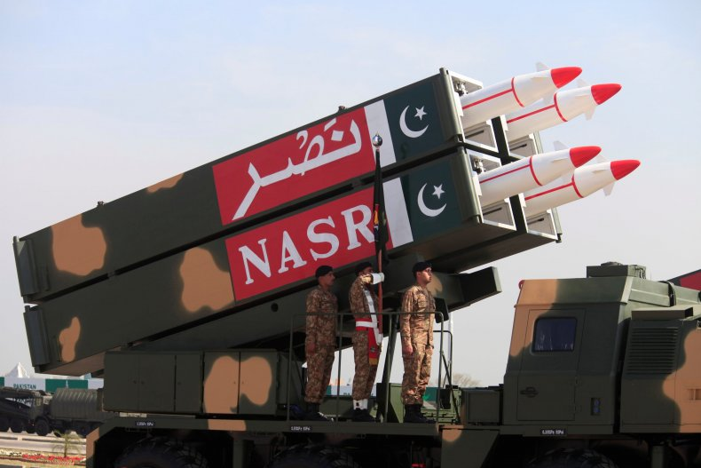 Pakistan_missiles