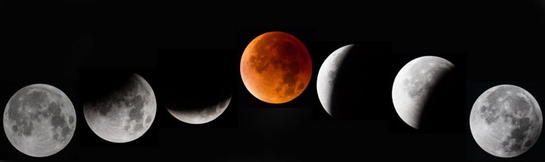 1_29_lunar eclipse