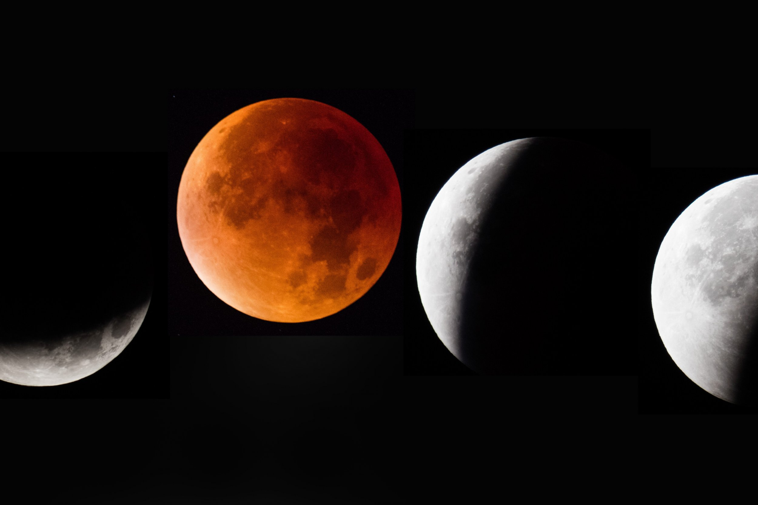 1_29_Lunar eclipse_02