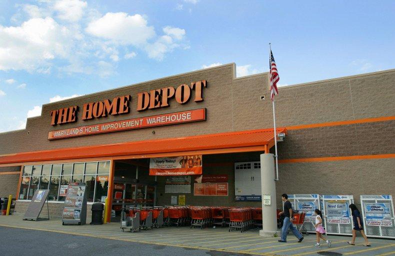 12918_Home_Depot
