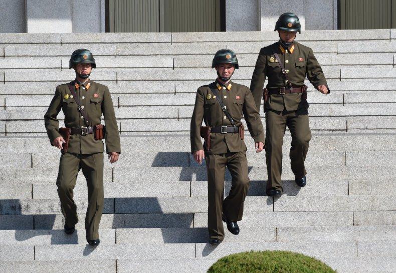 01_29_North_Korea_military