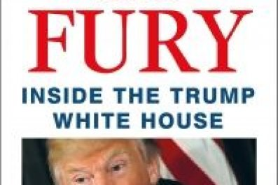 Fire-and-Fury-cover-198x300