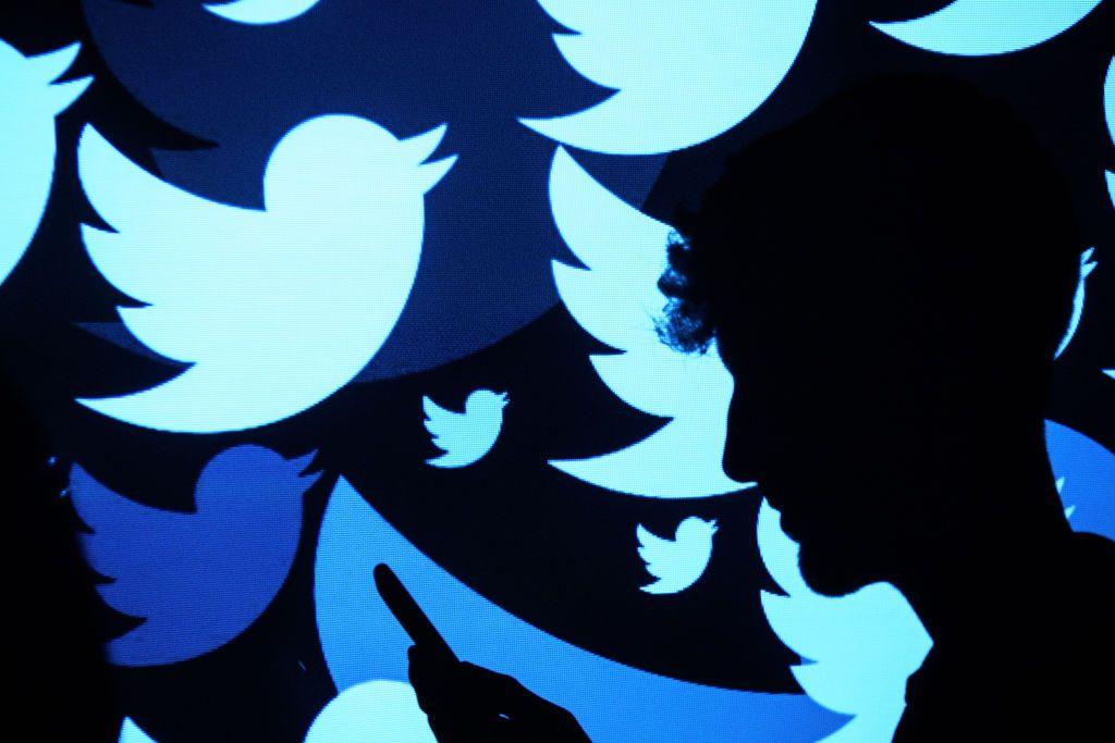 01_29_Twitter_Logo