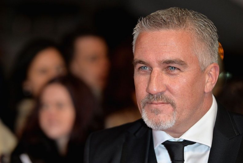 01_29_Paul_Hollywood