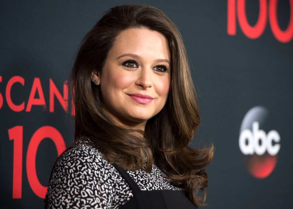 01_29_Katie_Lowes