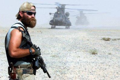 01_29_US_military_beard
