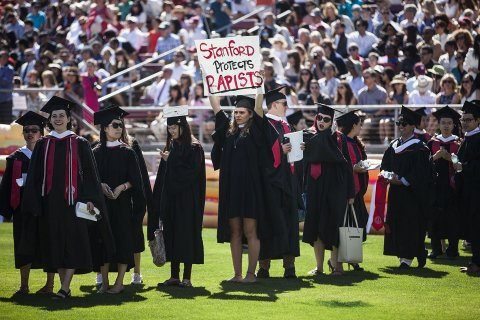As Colleges Educate Players On >> What Is College Good For Absolutely Nothing Say Republicans And