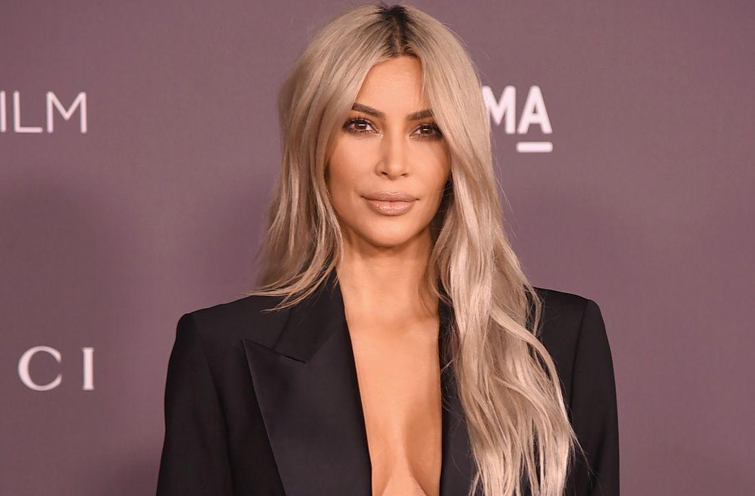 What Bo Derek Once Said About Cornrows After Kim Kardashian West