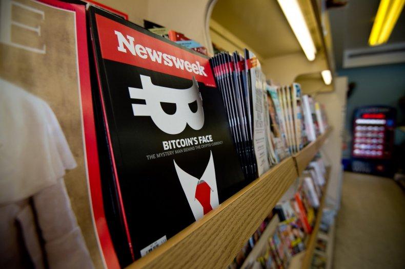 newsweek bitcoin getty crop