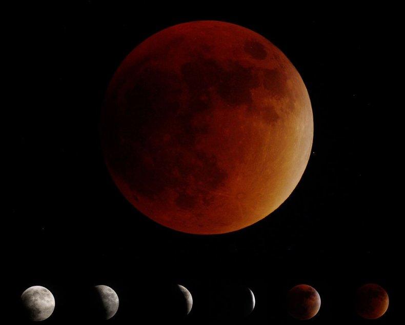 1_30_Super Blood Moon