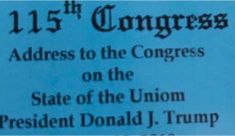 1_30_Trump_State_of_Uniom