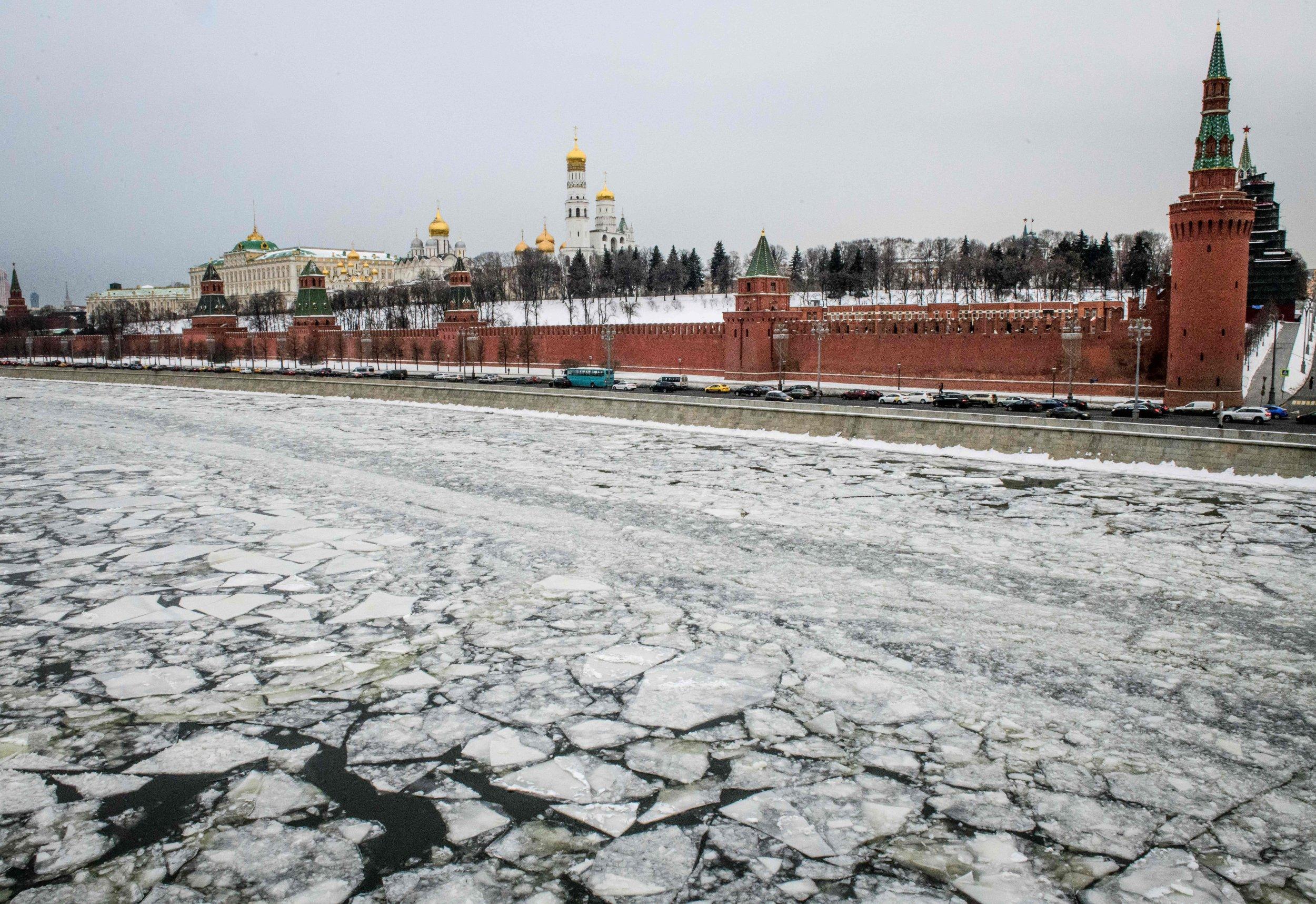 01_30_Kremlin