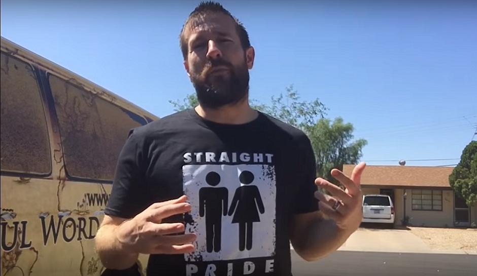 married men with gay tendencies