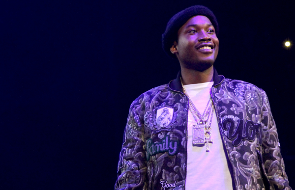 Court Clerk in Meek Mill's Prison Sentence Hearing Fired