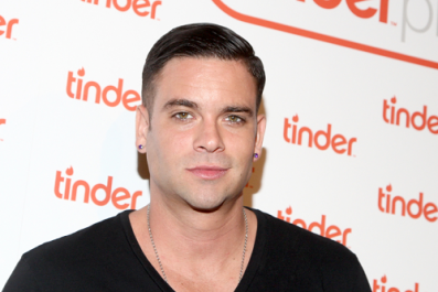 What Was Mark Salling's Cause of Death
