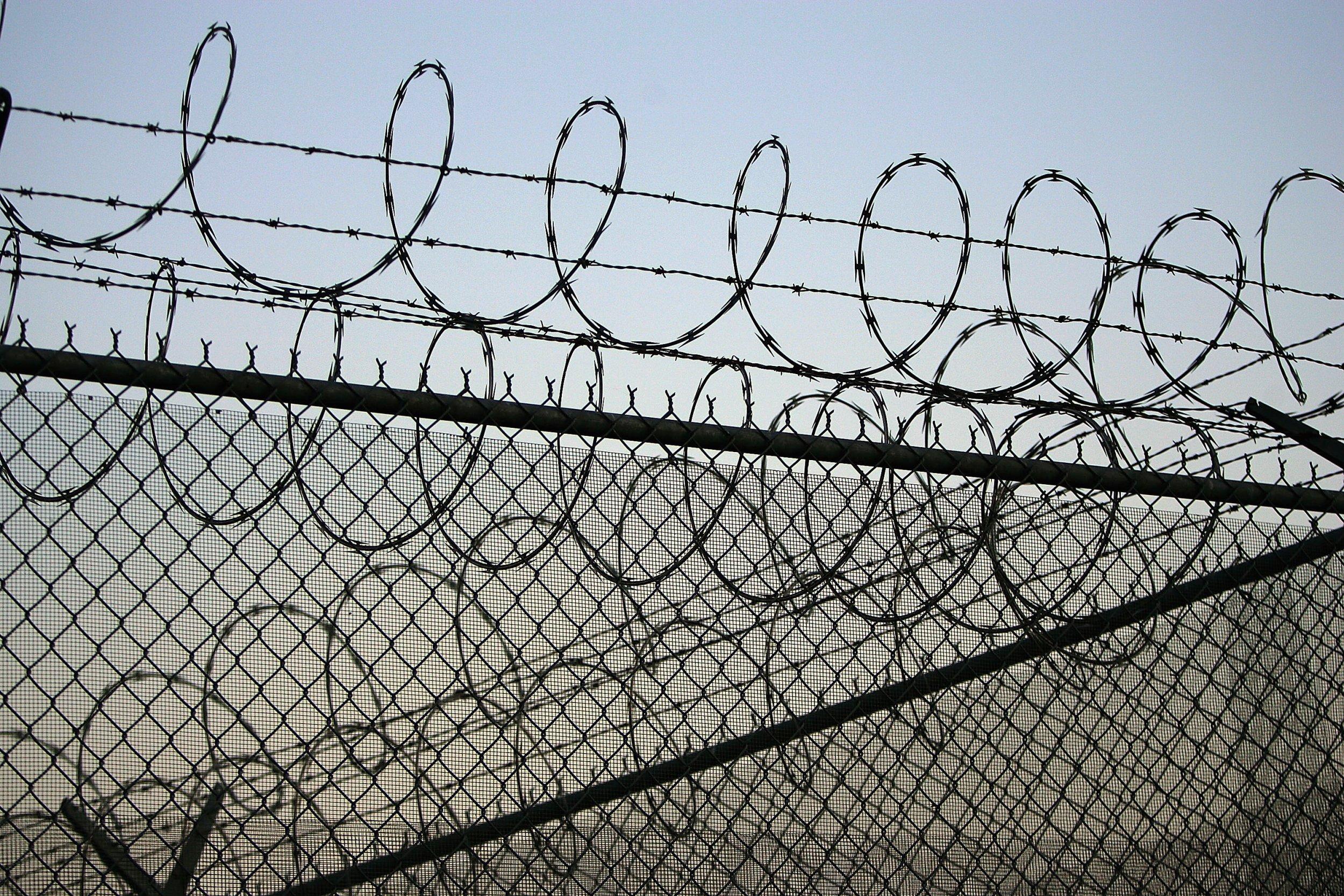 01_30_Jail_01