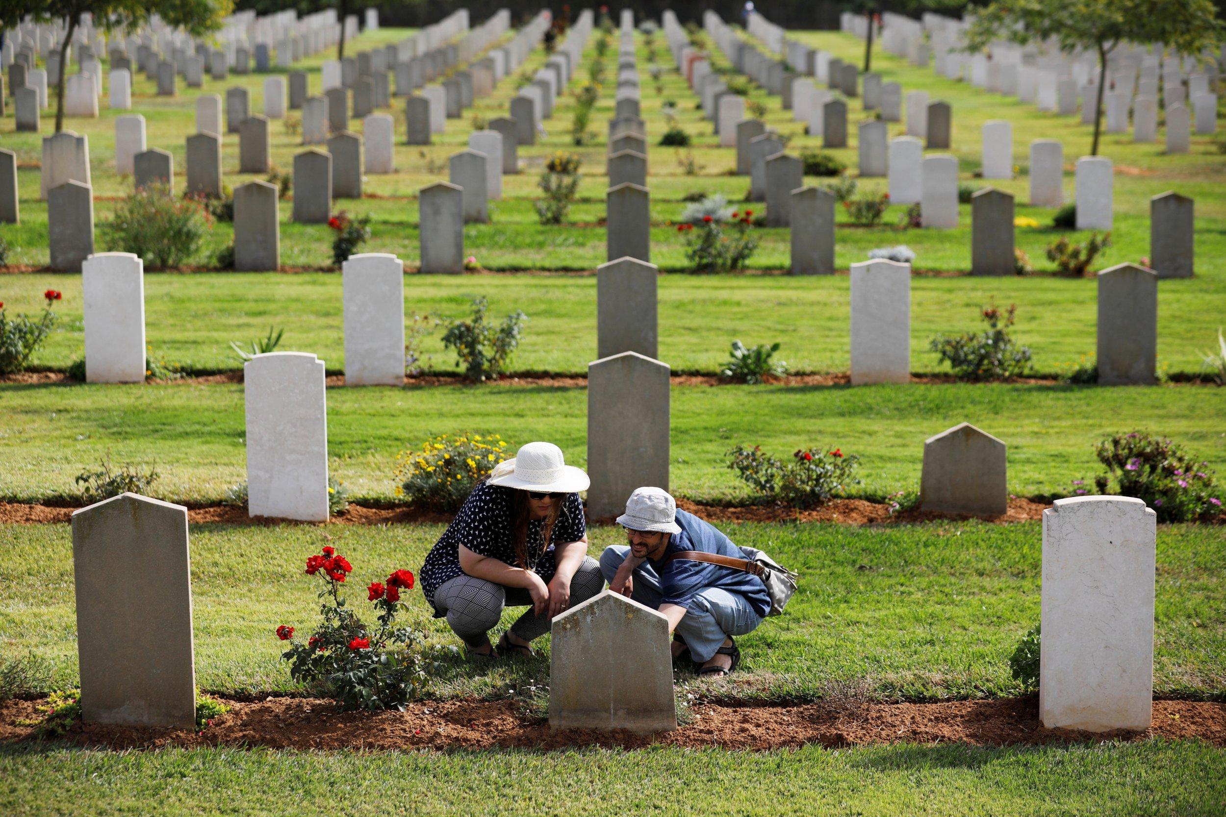 1_30_Cemetery
