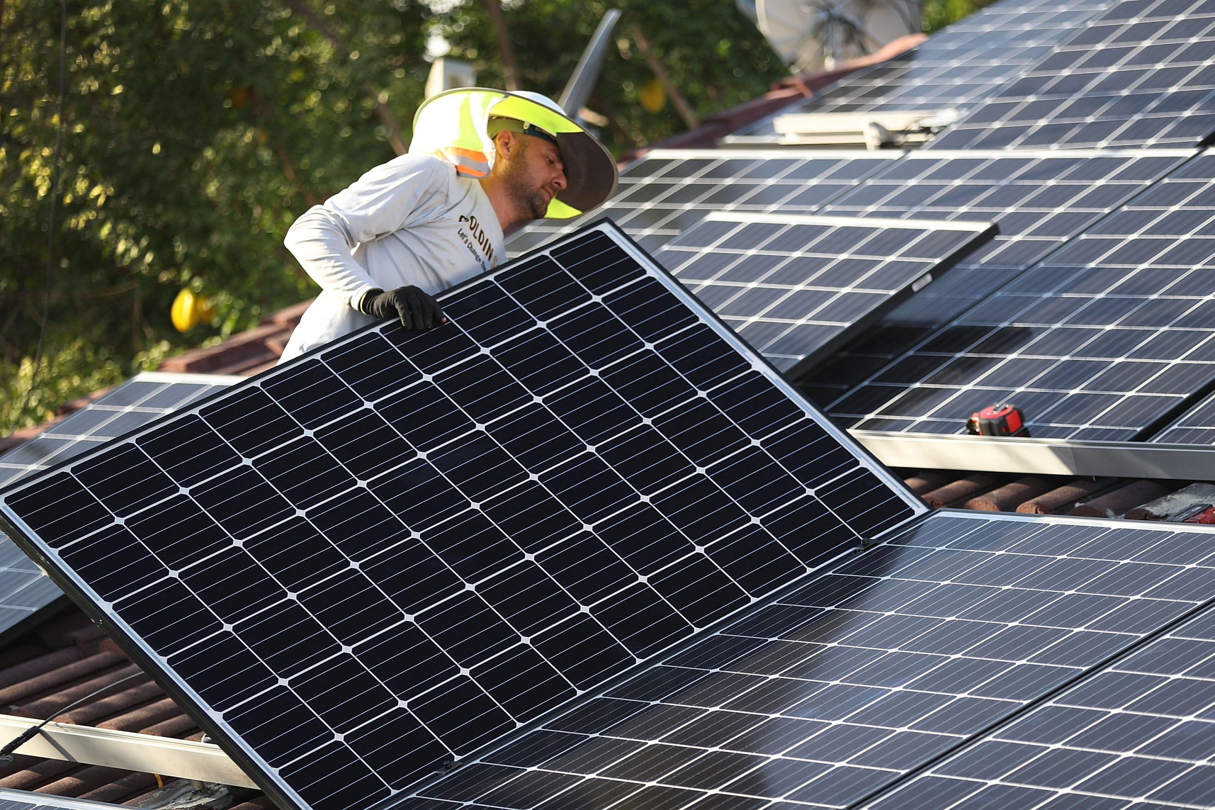 01_30_18_solarpanels