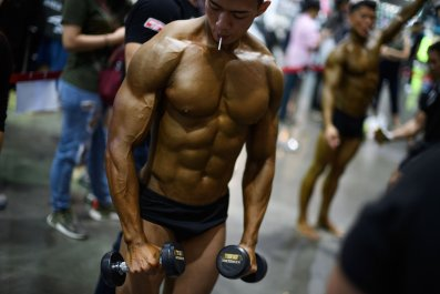 01_30_bodybuilding