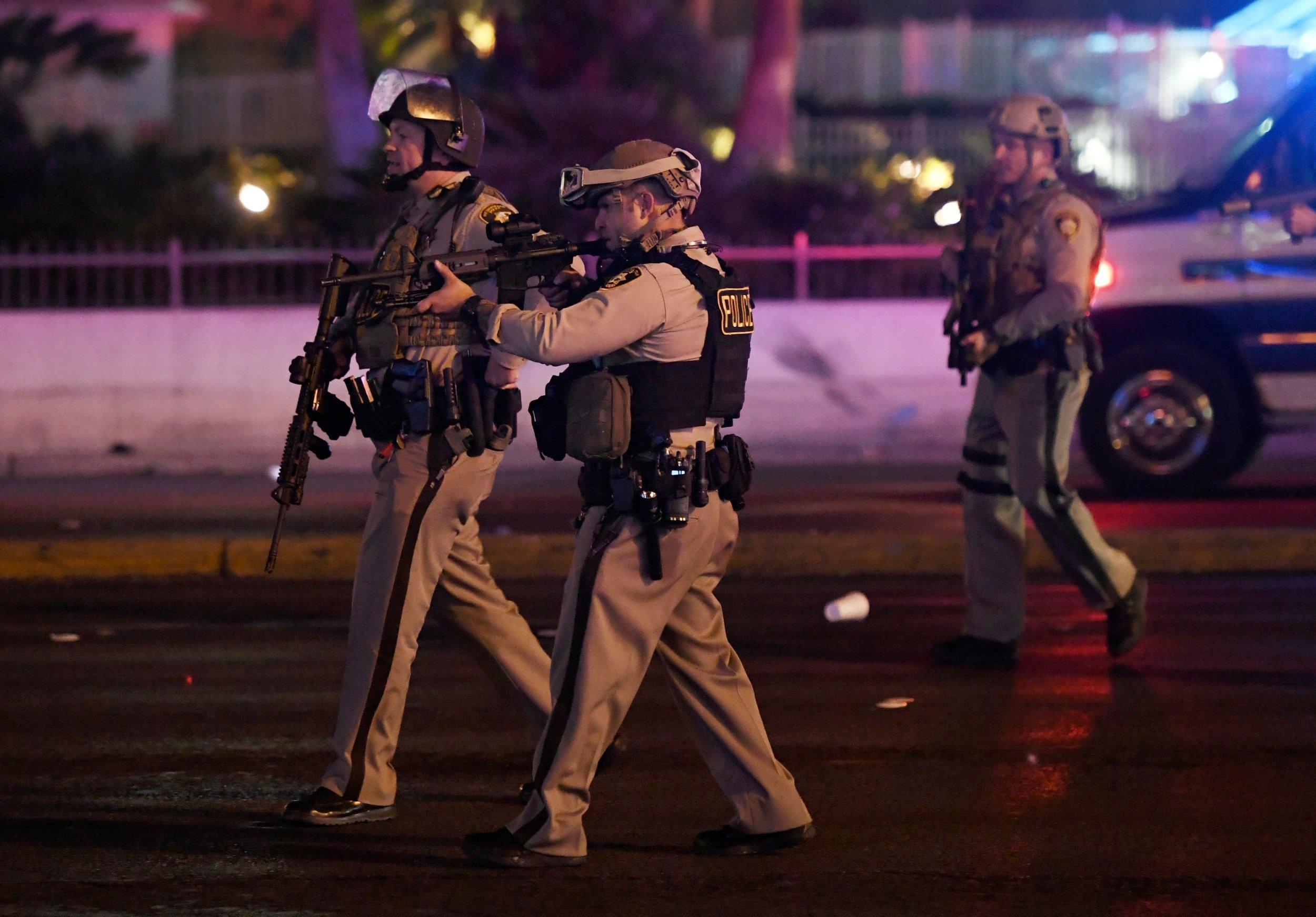 01_30_Las_Vegas_Douglas_Haig