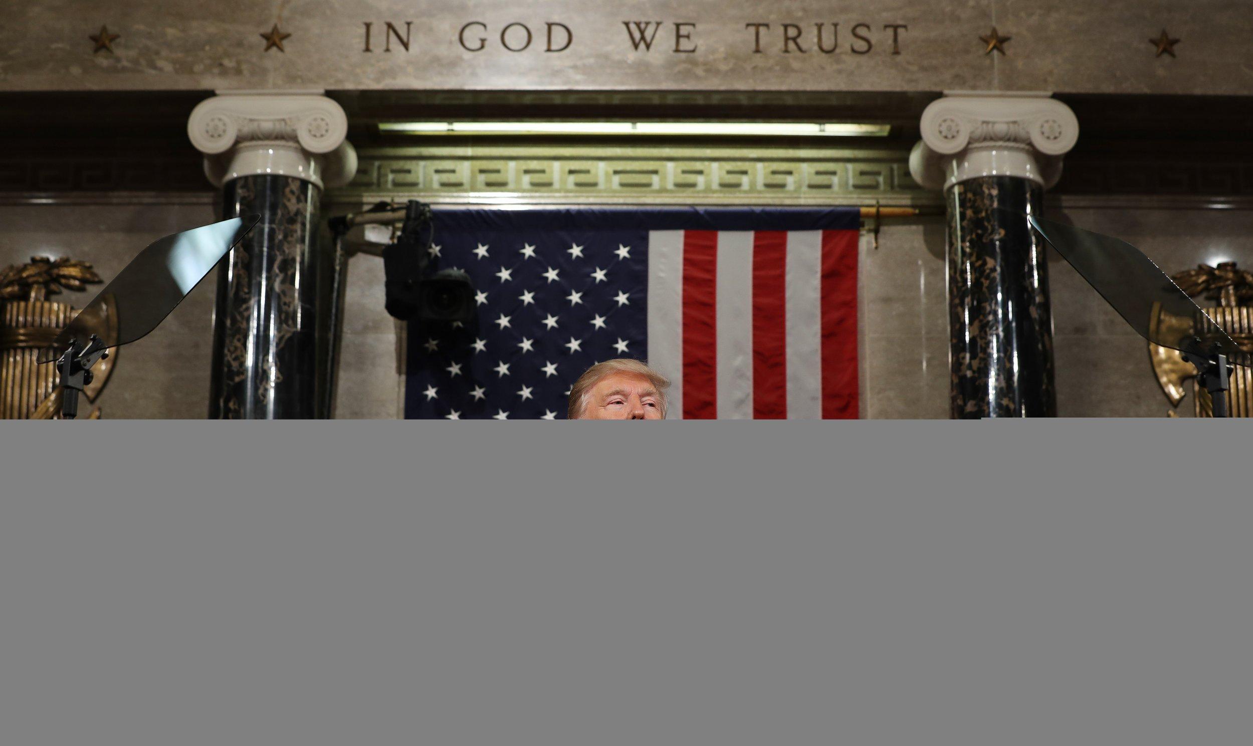 01_29_Trump_SOTU