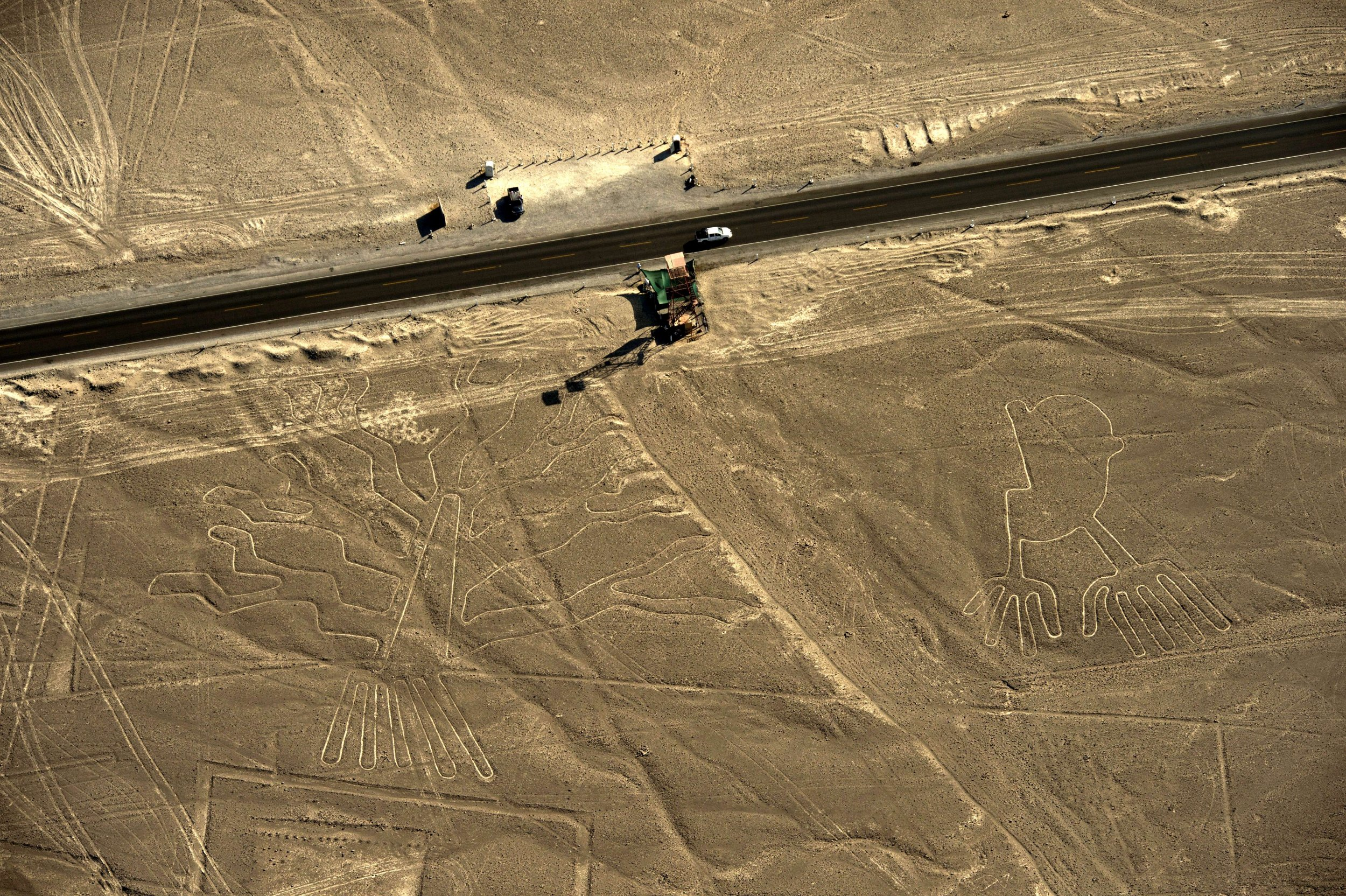 01_30_NazcaLines