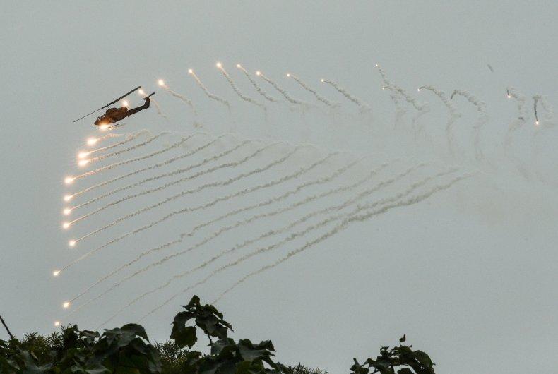 Taiwan_Military_Drills