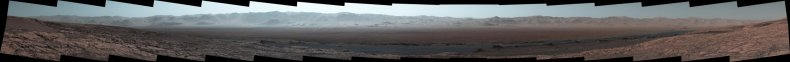 01_31_curiosity_mars_panorama