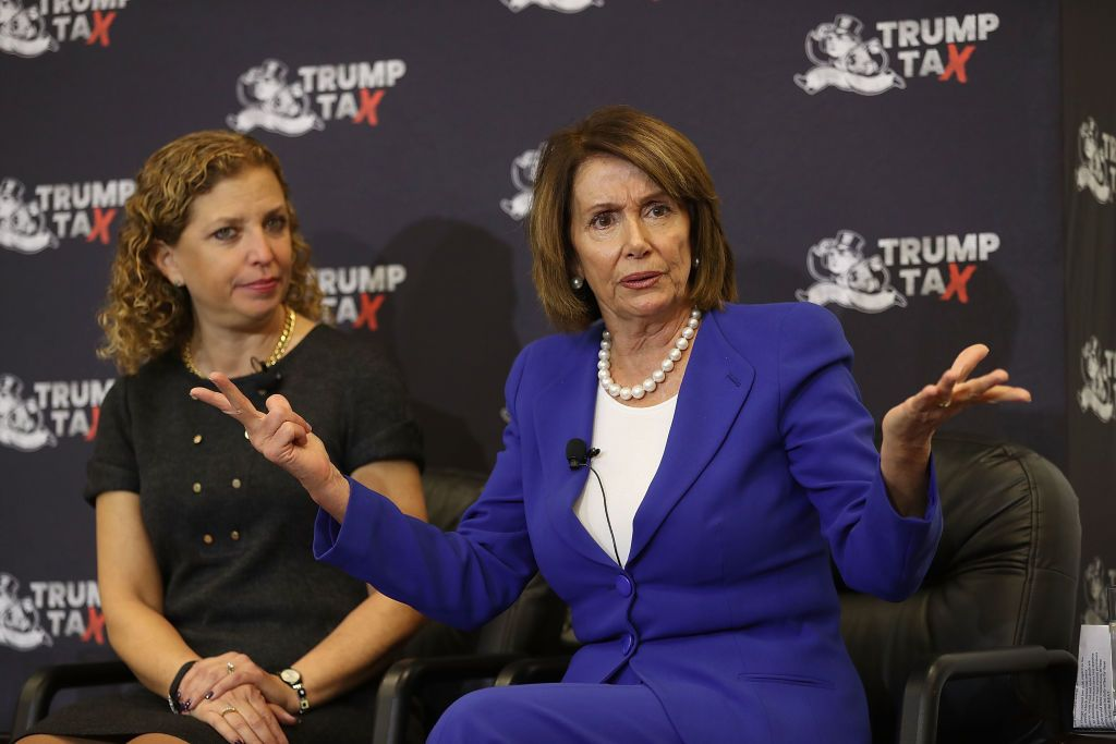 13118_Nancy_Pelosi
