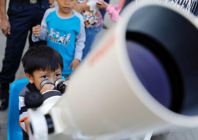 1_31_Telescope