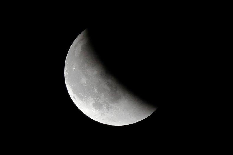 1_31_Lunar Eclipse Midpoint