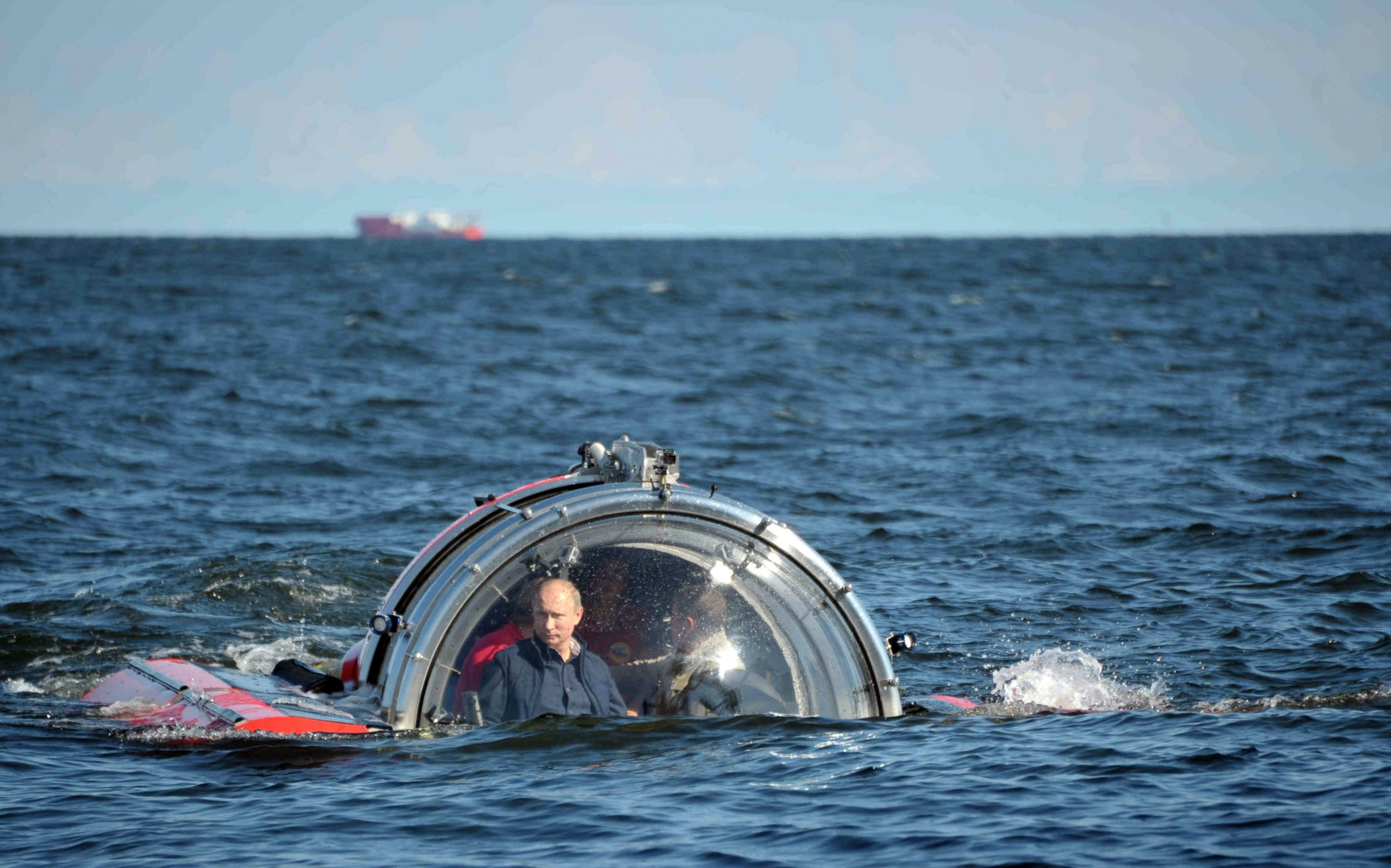 01_31_Putin