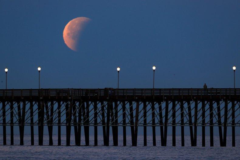 1_31_Super Blue Blood Moon Oceanside