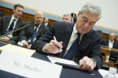 01_31_Mueller_Mark_Corallo