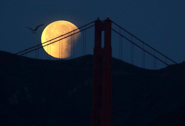 1_31_Super Blue Blood Moon San Fran