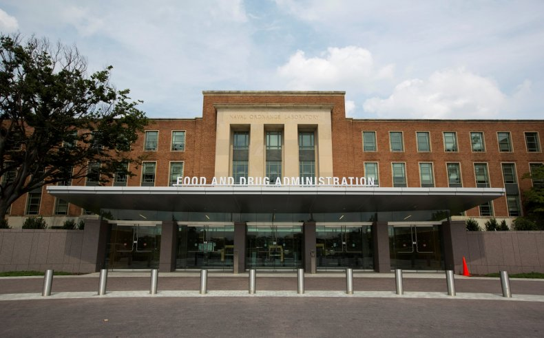 FDA_building