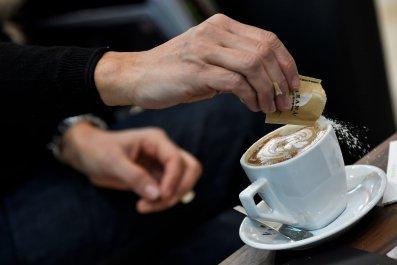 Coffee_California_Cancer