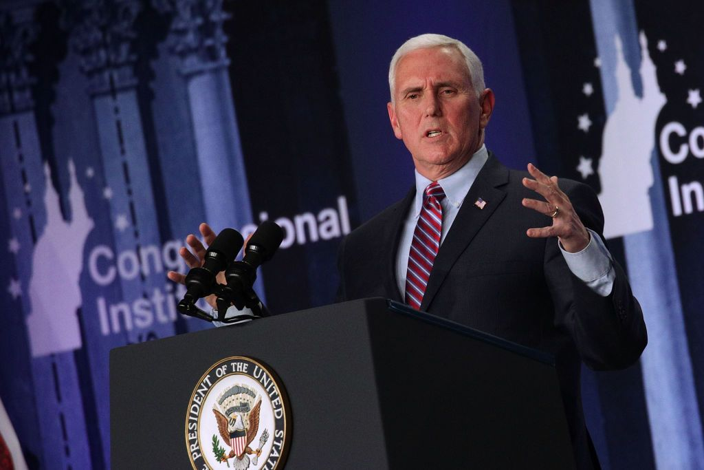 020118_Mike_Pence