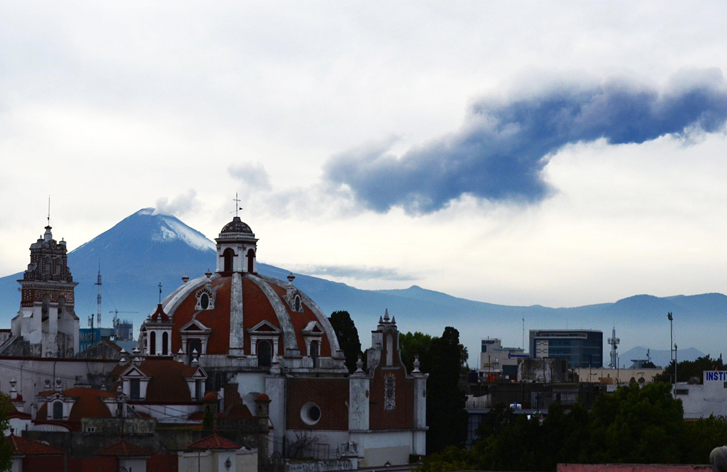 02_01_popocatepetl_january_eruption