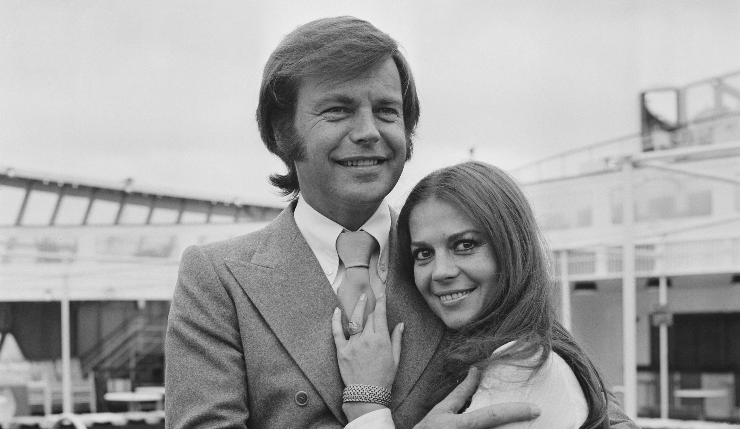 robert-wagner-natalie-wood
