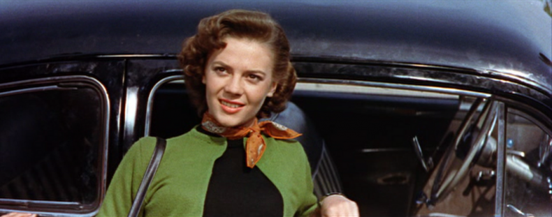 NW-nataliewood-rebel-car