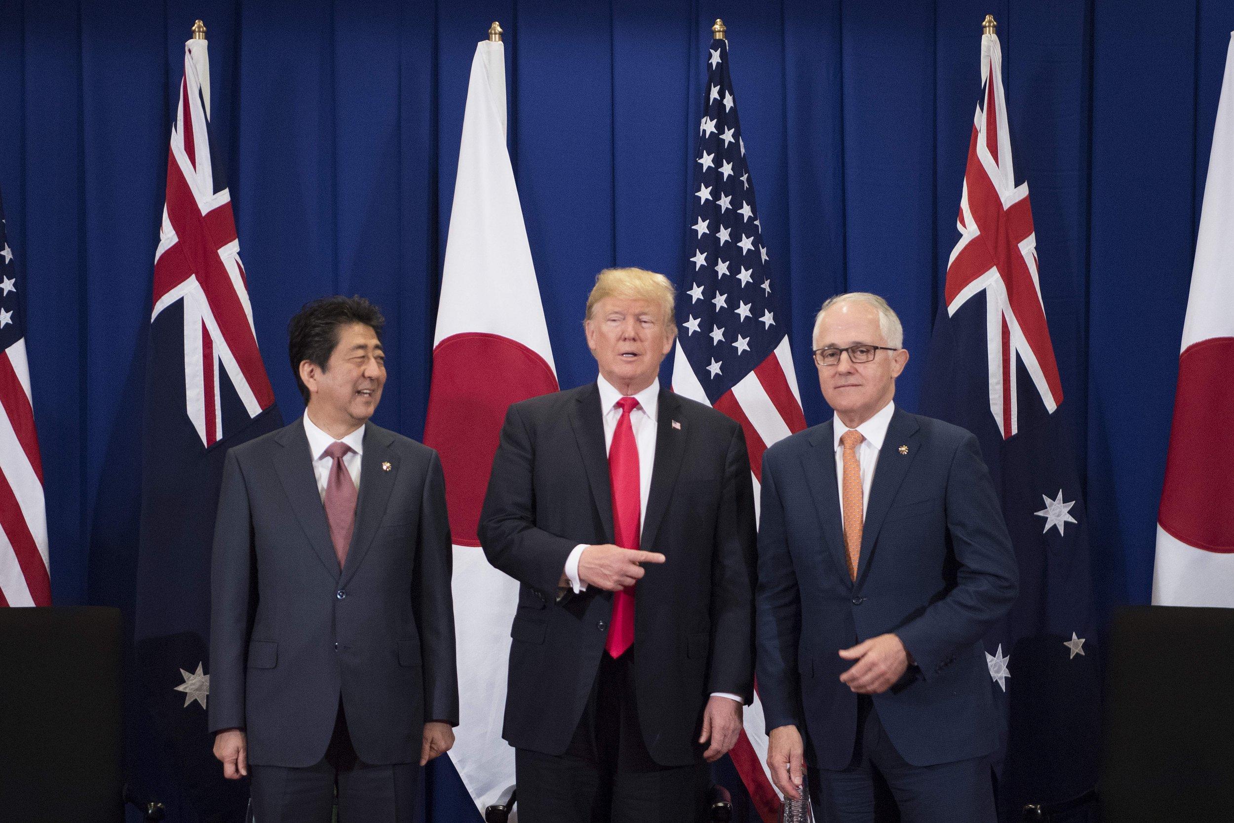 02_02_Trump_Turnbull