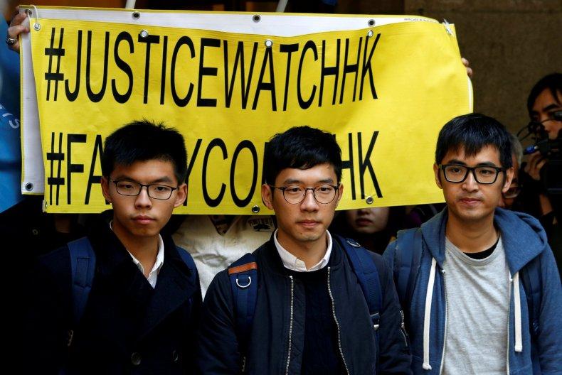Joshua_Wong_Nobel_Peace_Prize